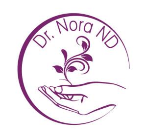 Nora-Logo-01